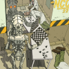 Artificial Intelligence Challenge! – Gael Bertrand Thumbnail