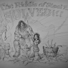 Parents/Children! – Steve Firchow Thumbnail