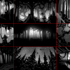 Into The Woods – Mike Faille Thumbnail