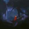 Into The Woods – Jarreau Wimberly Thumbnail