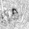 Into the Woods! – Jeremy D. Mohler Thumbnail