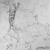 Cthulhu Challenge – Steve Firchow Thumbnail