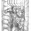 Dungeoneering101 Challenge – Jeremy D. Mohler Thumbnail